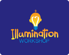 Illumination Workshop
